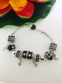 black_bracelet