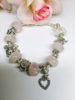 bracelet_pink