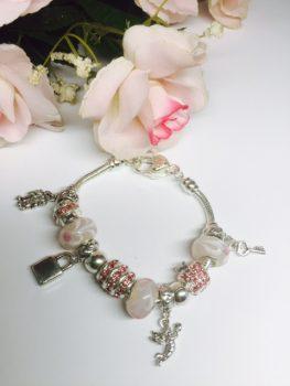 bracelet_pink_bling