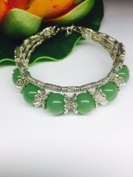 green_jade_bracelet