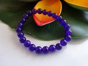 purple_jade_stretch_bracelet