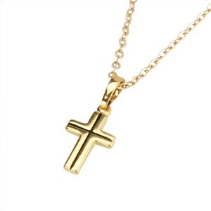 9ct_gold_filled_small_cross_child