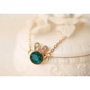 green-rabbit-bracelet
