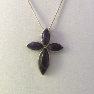 amethyst_flower_cross