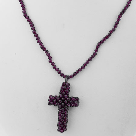 amethyst_cz_necklace