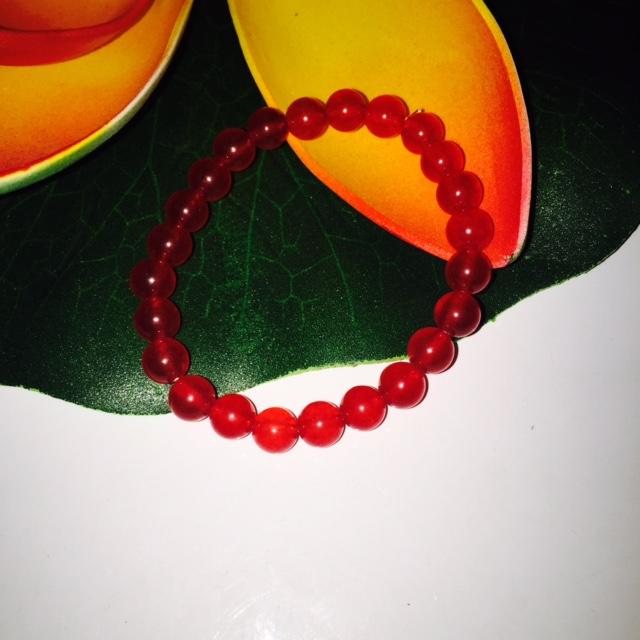carnelian_bracelet