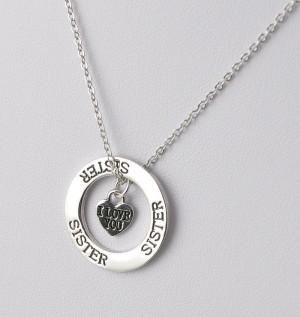 sister-pendant