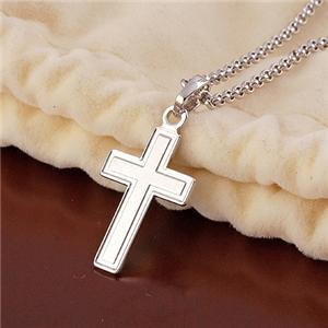 white_gold_classic_cross