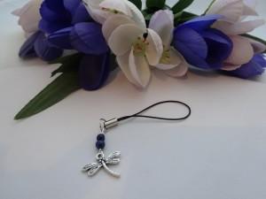 lapis_lazuli_dragonfly_charm