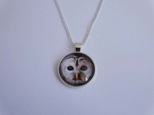 owl_glass_pendant