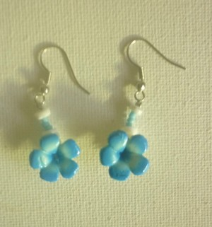 blue_frangipani_earrings