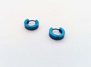 blue_hook_earrings