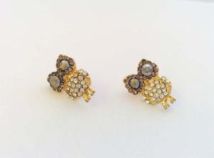 owl_stud_earrings
