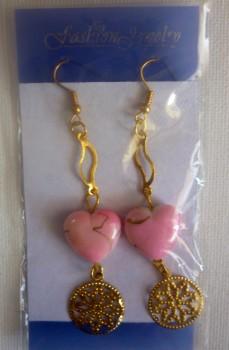 pink_heart_drop_earrings