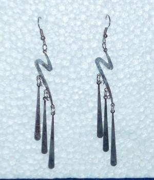 silver_drop_earrings