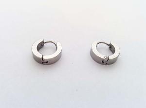 silver_hook_ earrings
