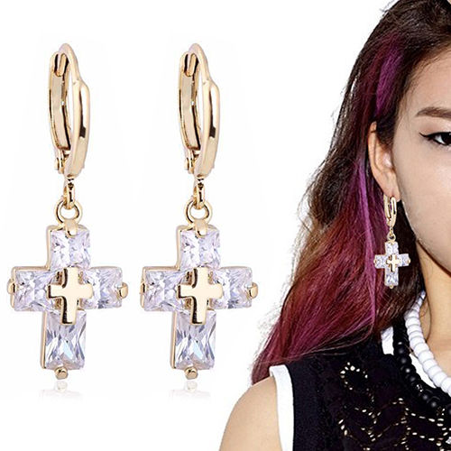 zircon_cross_earrings