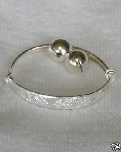 baby_bracelet