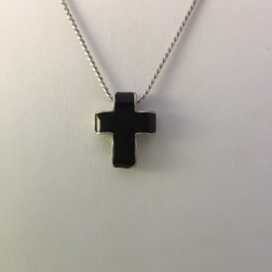 black_enamel_cross