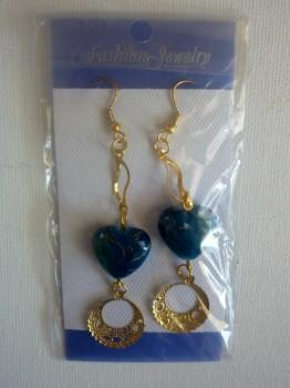 blue_heart_drop_earrings
