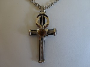 brown_egyptian_ankh_cross