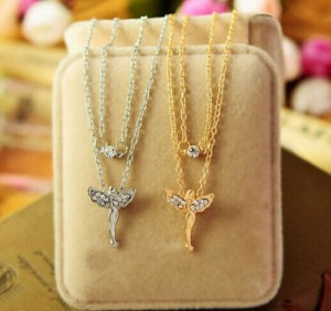 angel_necklaces