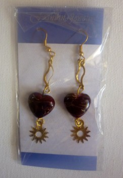 red_heart_drop_earrings