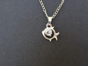 fish_necklace