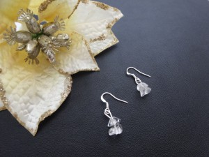 clear_quartz_earrings
