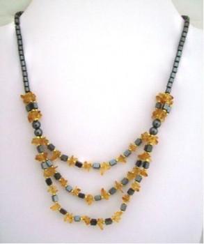 hematite_necklace_N080