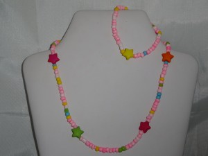 pink_star_set