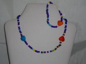 purple_heart_set