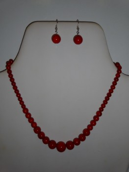 red_coral_set