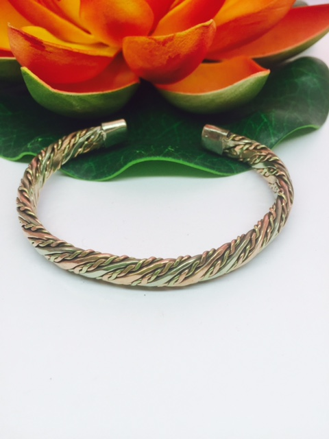 mens_tibetan_medical_bracelet