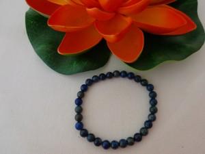 lapis_malachite_bracelet