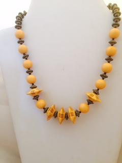 bronze_bead_necklace