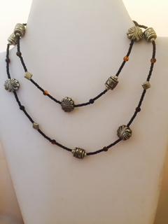 lucite_necklace