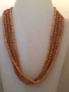 four_strand_wood_bead_necklace
