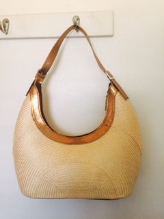 natural_bronze_bag