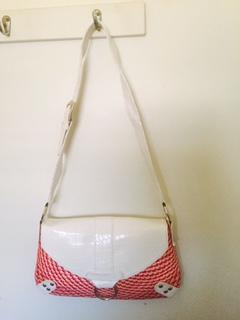 pink_white_bag