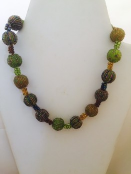multi_necklace