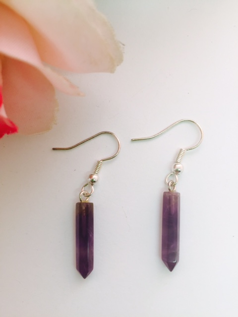 amethyst_earrings