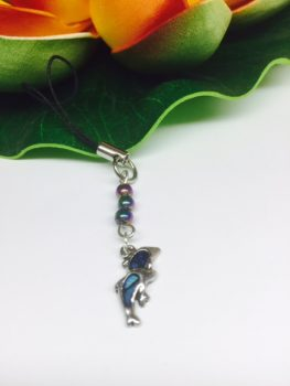 dolphin_phone_charms