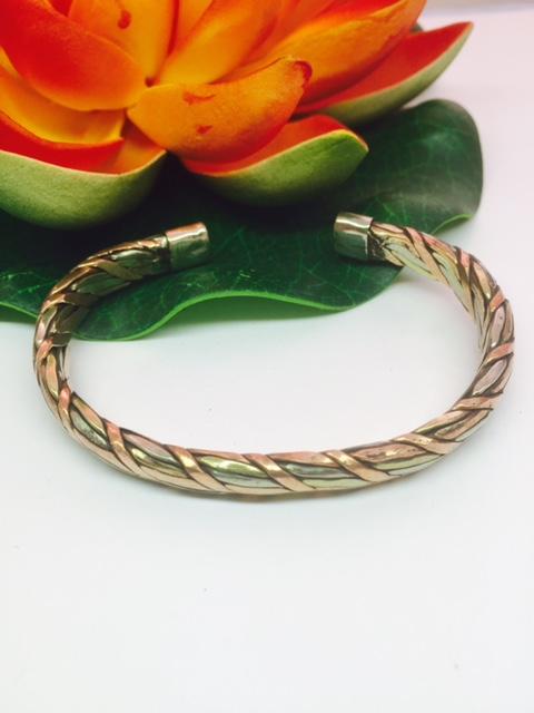 Mens_Tibetan_Bracelet