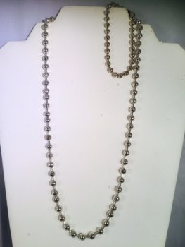 ball_chain_necklace