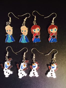 Frozen_Earrings