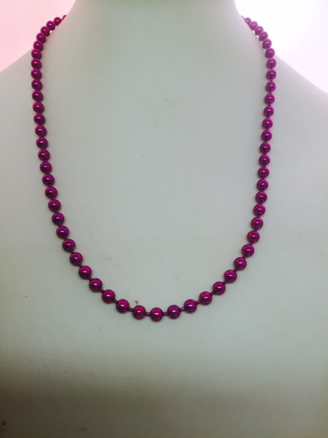 purple_ball_chains
