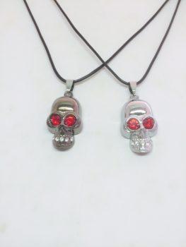 red_eye_skulls