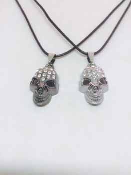 skulls_both colours