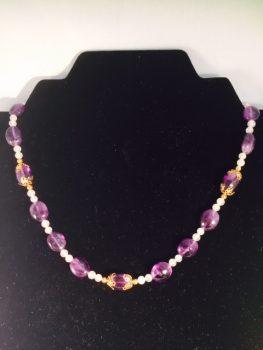 amethyst_rose_quartz_necklace
